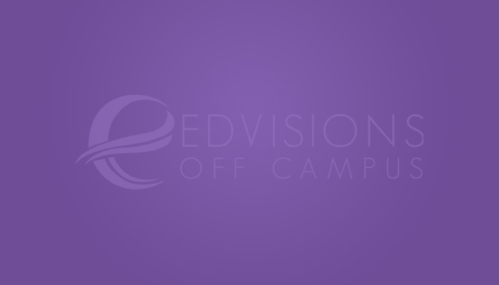 Edvisions