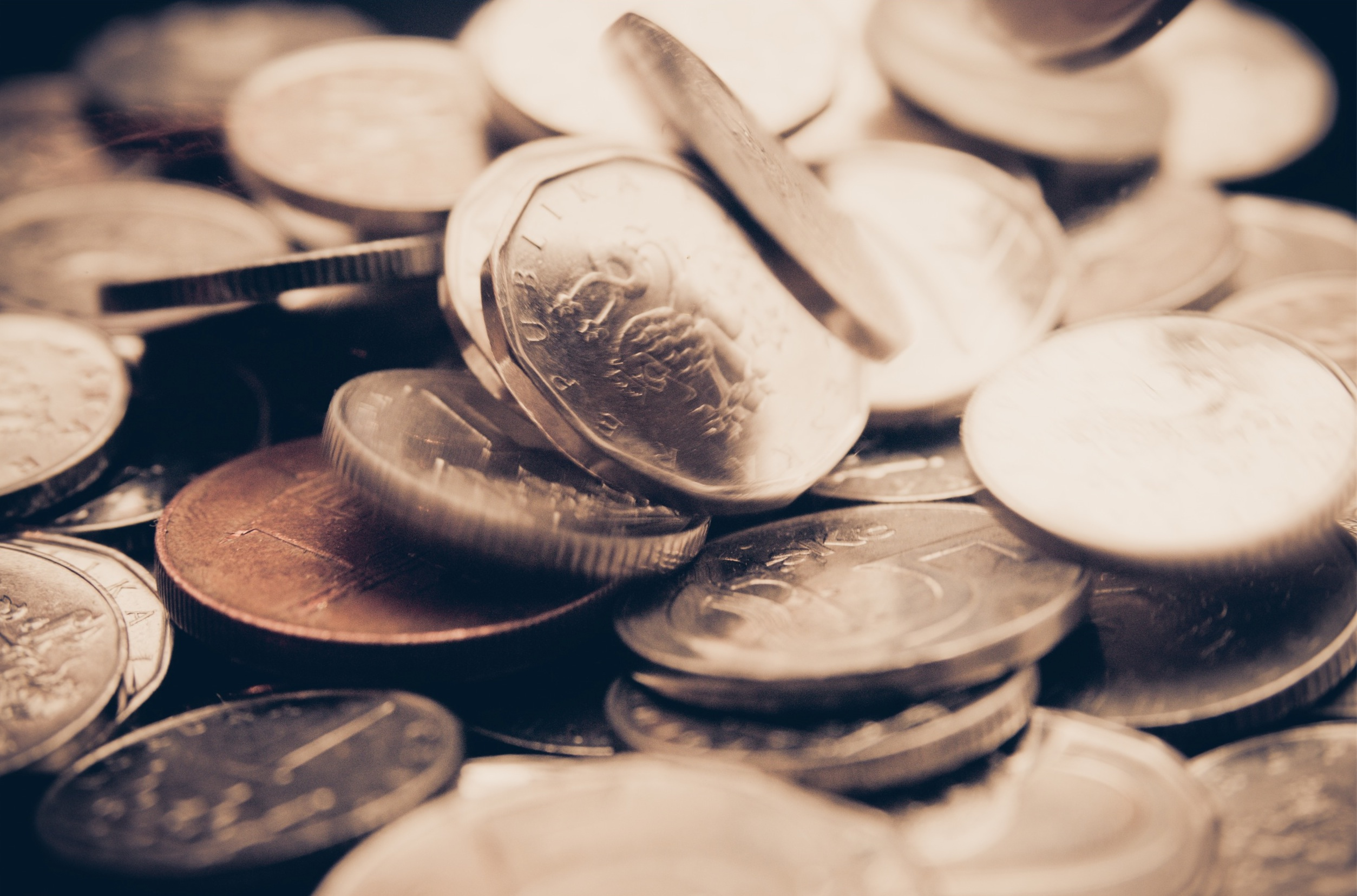 10 Tips For Creating a Successful Crowdfunding Campaign